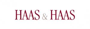 HAAS & HAAS Wirtschaftsprüfer Steuerberater Rechtsanwälte Fachanwälte Partnerschaftsgesellschaft mbB