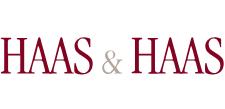 Haas & Haas